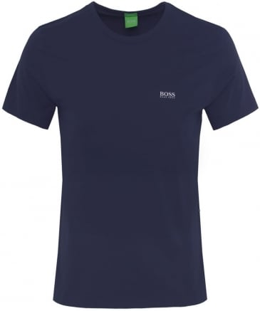 Regular Fit Tee T-Shirt