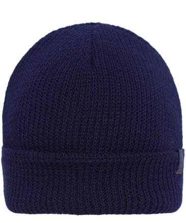 Foxi Fisherman Beanie Hat