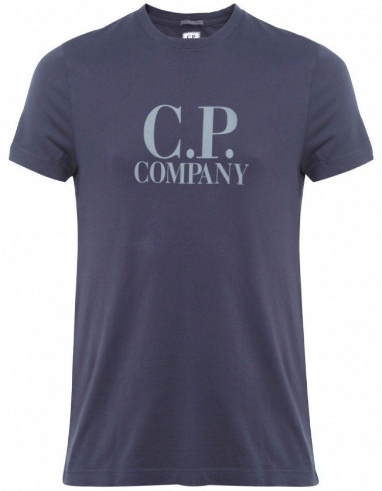 C p company logo t shirt jules b for T shirts for business logo
