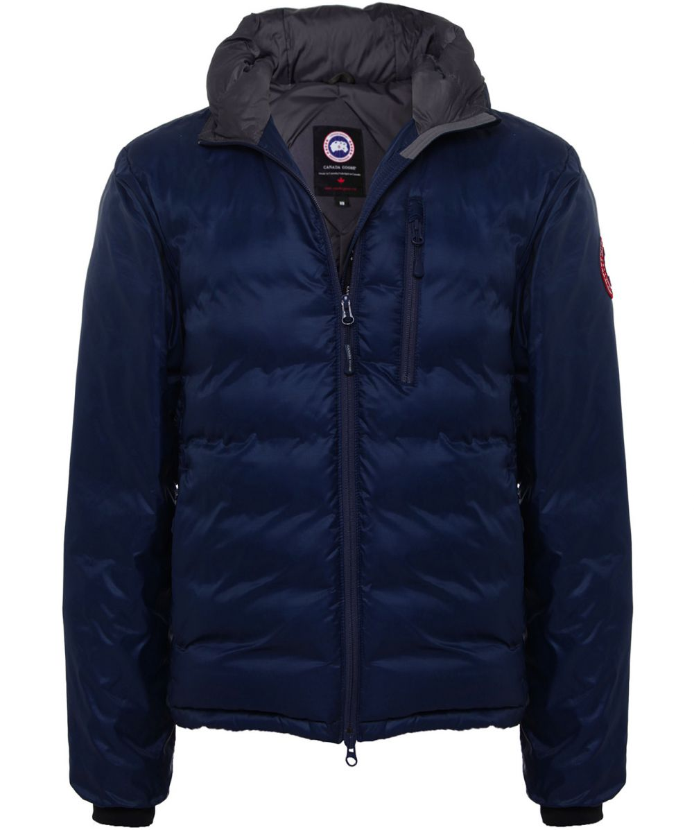 Canada Goose chilliwack parka sale store - Canada Goose Spirit Lodge Hooded Puffa Jacket disponible �� Jules B
