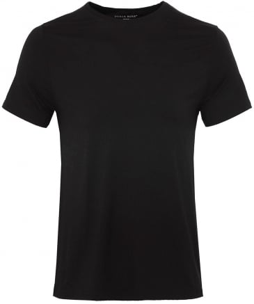 Crew Neck Basel T-Shirt