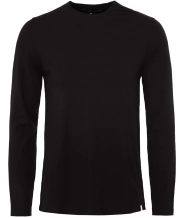 Long Sleeve Basel T-Shirt