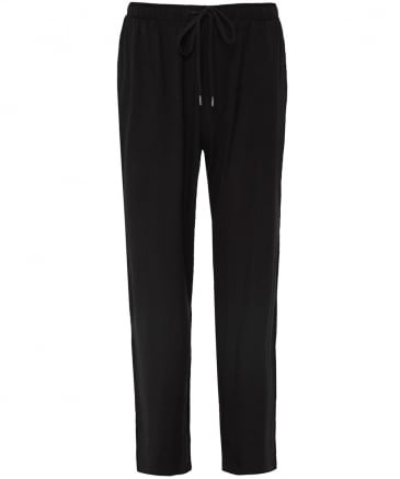 Jersey Basel Lounge Pants