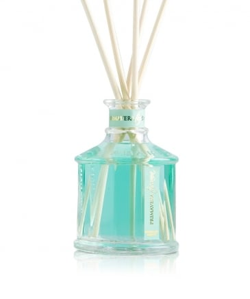 Tuscan Spring 250ml Diffuser