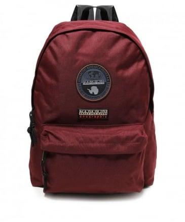 Voyage Day Backpack