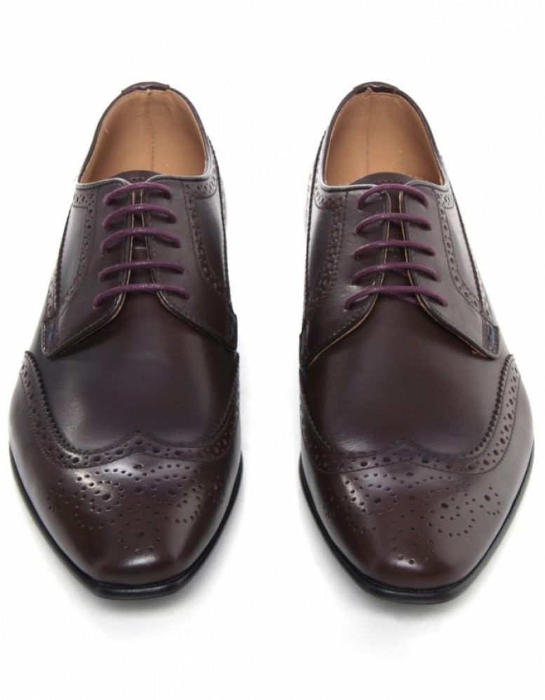 Paul Smith Shoes Chaussures