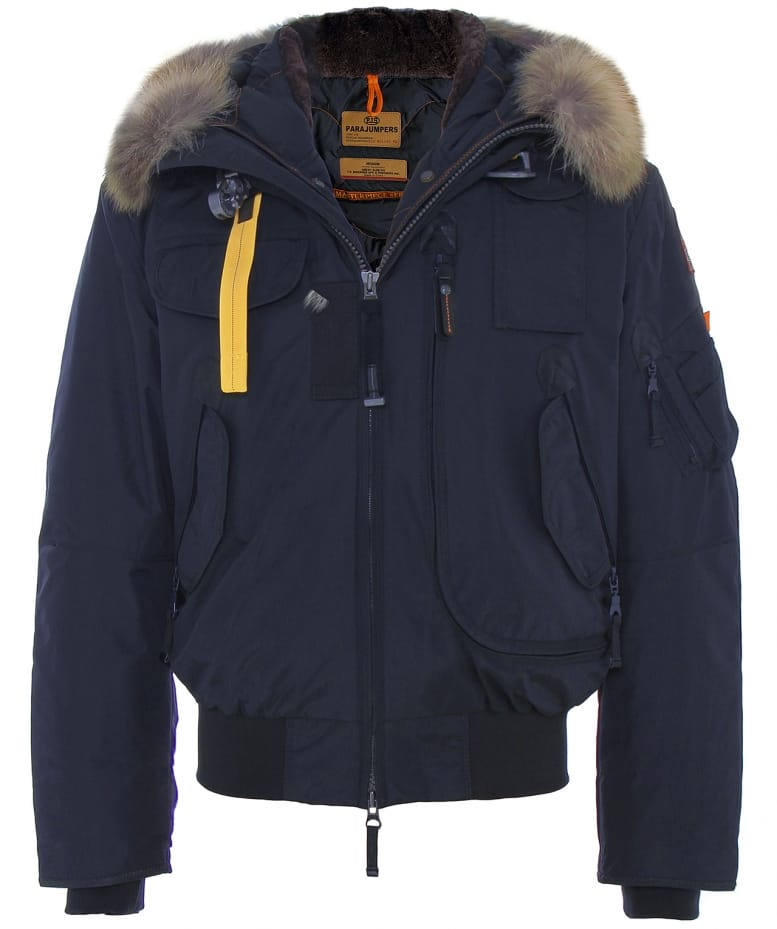 check-out cbfca 4ecb9 Blouson imperméable Gobi