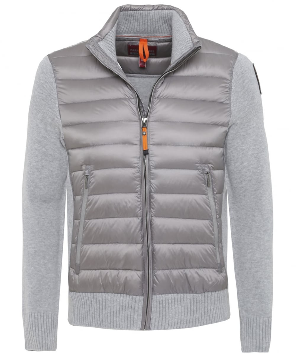 parajumpers TRICOTS