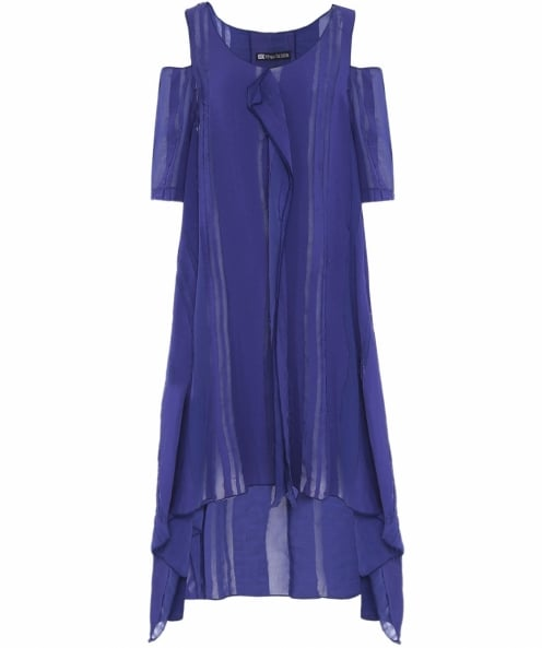 Xenia Design Zoga robe