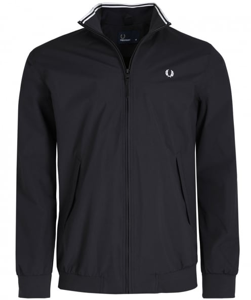 Fred Perry veste brentham Ripstop