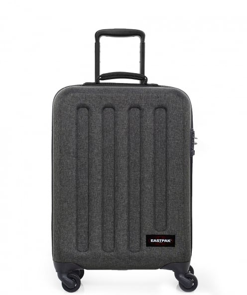 Eastpak tranzshell s carry-le cas