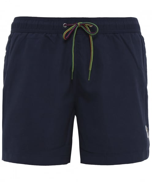Paul Smith Zebra nage shorts