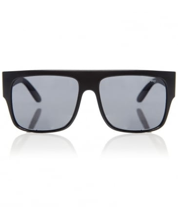 Bravado Sunglasses