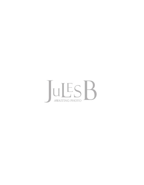 Leather Mallory Oxford Shoes