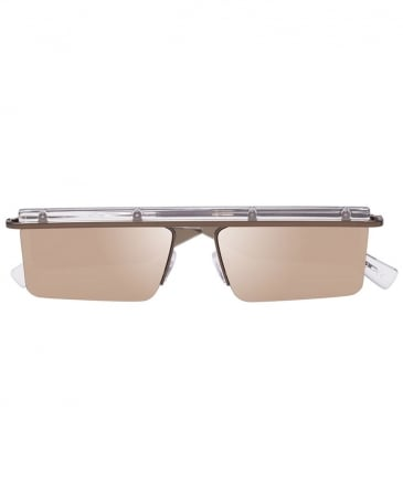The Flex Sunglasses