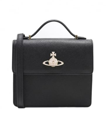 Pimlico Shoulder Bag