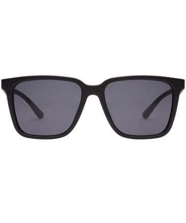 Fair Game Sunglasses