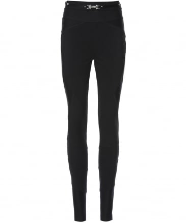 Hi-Lay-Out Leggings