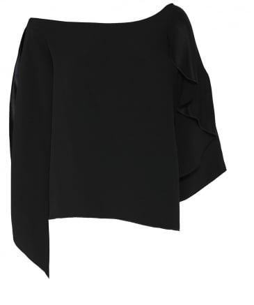 Bart Asymmetric Top