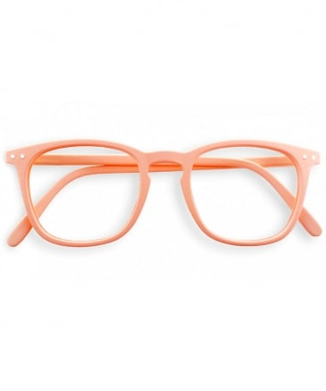#E LetmeSee Reading Glasses