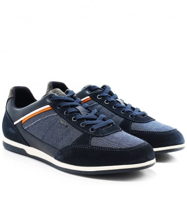 Renan Trainers