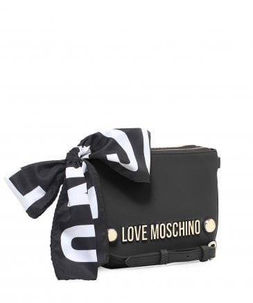 Moschino Love Moschino Mode femmeFiltered Products Suffix Title ca5ac5f20b02