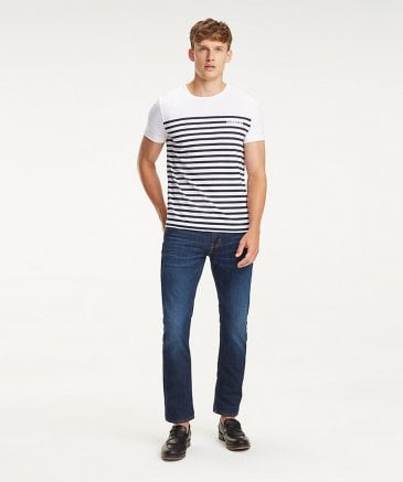 300db2c811070 Tommy Hilfiger Mode hommeFiltered Products Suffix Title