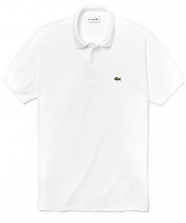 007db85e9c Men's Lacoste Polo Shirts available at JulesB.co.uk