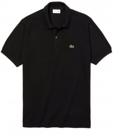5d6a206e2a Men's Lacoste Polo Shirts available at JulesB.co.uk