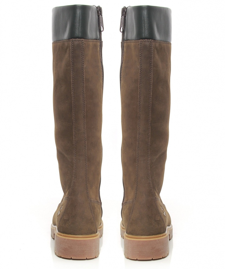 bottes timberland femme 14 inch